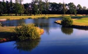 golf de bethemont