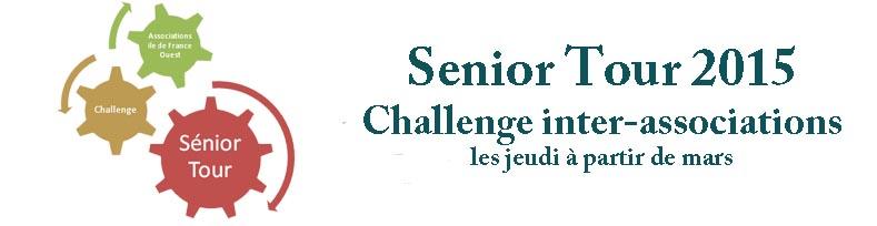 Annonce2015-1801-senior-tour