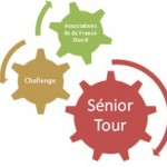 SeniorTour
