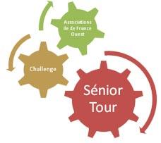 Chall. Senior Tour 4/7 Val Grand
