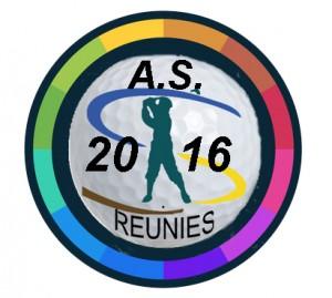 logo AS 2016