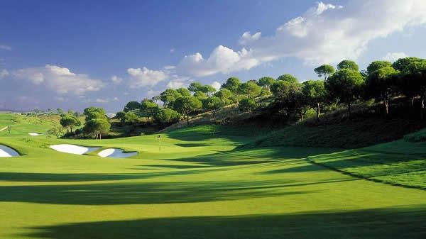 titanic_golf_club_turkey