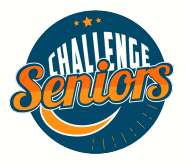 UGOLF Challenge Senior 6/7 – Courson