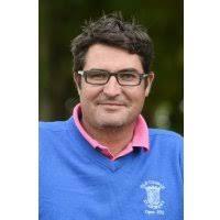 Jérémie Beliard Pro PGA