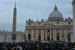 Rome 2015_100.jpg