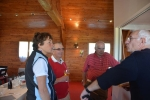 Challenge_Senior_Tour_Chevannes_2014_07.jpg