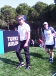 Turkish_Open_2014_093.jpg